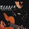 Willie Nelson - Moment of Forever -  180 Gram Vinyl Record