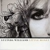 Lucinda Williams - Little Honey -  Vinyl Record