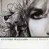 Lucinda Williams - Little Honey -  Vinyl Record