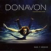 Donavon Frankenreiter - Pass It Around -  Vinyl Record & CD