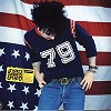 Ryan Adams - Gold -  Vinyl Record