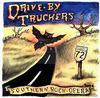 Drive By Truckers - Southern Rock Opera -  Vinyl Record