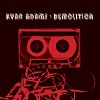 Ryan Adams - Demolition -  Vinyl Record