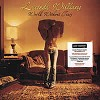 Lucinda Williams - World Without Tears -  Vinyl Record