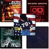 Ryan Adams - Set of 5 Titles -  180 Gram Vinyl Record