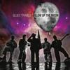 Blues Traveler - Blow Up The Moon -  Vinyl Record
