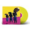 Common - A Beautiful Revolution Pt. 2 -  Vinyl Record