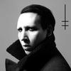 Marilyn Manson - Heaven Upside Down -  Vinyl Record