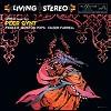 Arthur Fiedler/Eileen Farrell/BPO - Grieg: Music from Peer Gynt -  180 Gram Vinyl Record