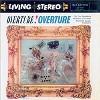 Raymond Agoult - Overture! Overture -  180 Gram Vinyl Record