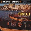 Fritz Reiner - Spain -  45 RPM Vinyl Record