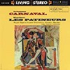 Hugo Rignold - Schumann: Carnaval/ Myerbeer: Les Patineurs -  180 Gram Vinyl Record