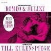 Charles Munch - Tchaikovsky: Romeo and Juliet/ Strauss: Till Eulenspiegel -  200 Gram Vinyl Record