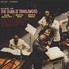 Duke Ellington - The Duke At Tanglewood -  200 Gram Vinyl Record
