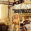 Chet Atkins - Chet Atkins In Hollywood -  200 Gram Vinyl Record