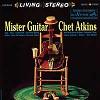Chet Atkins - Mister Guitar -  180 Gram Vinyl Record
