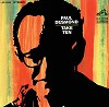 Paul Desmond - Take Ten -  180 Gram Vinyl Record