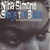 Nina Simone - Sings The Blues -  180 Gram Vinyl Record