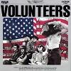 Jefferson Airplane - Volunteers -  180 Gram Vinyl Record