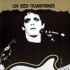 Lou Reed - Transformer -  180 Gram Vinyl Record