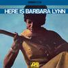 Barbara Lynn - Here Is Barbara Lynn -  180 Gram Vinyl Record