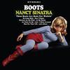 Nancy Sinatra - Boots -  Vinyl Record