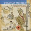 Christian McBride & Inside Straight - Kind Of Brown -  210 Gram Vinyl Record