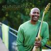 Kevin Eubanks - Zen Food -  180 Gram Vinyl Record
