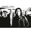 Yellowjackets - Timeline -  180 Gram Vinyl Record