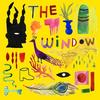 Cecile McLorin Salvant - The Window -  Vinyl Record