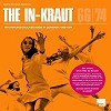 Various Artists - The In-Kraut: Hip Shaking Grooves Made in Germany 1966-1974 -  Vinyl Record