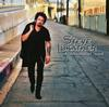 Steve Lukather - Transition -  180 Gram Vinyl Record
