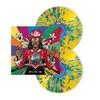 Bootsy Collins - World Wide Funk -  140 / 150 Gram Vinyl Record