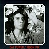 Cat Power - Moon Pix -  150 Gram Vinyl Record