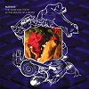 Matmos - Rose Has Teeth In the Mouth of a Beast -  180 Gram Vinyl Record