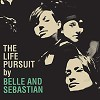 Belle and Sebastian - The Life Pursuit -  Vinyl Record