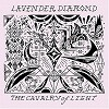 Lavender Diamond - Cavalry of Light -  Vinyl Record