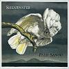 Shear Water - Palo Santo -  180 Gram Vinyl Record