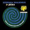 Stephen Malkmus and the Jicks - Real Emotional Trash -  180 Gram Vinyl Record