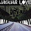 Jaguar Love - Take Me to The Sea -  180 Gram Vinyl Record