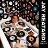 Jay Reatard - Matador Singles `08 -  Vinyl Record
