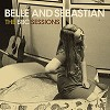 Belle and Sebastian - The BBC Sessions -  Vinyl Record