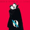 Queens of the Stone Age - ...Like Clockwork -  45 RPM Vinyl Record