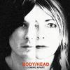 Body/Head - Coming Apart -  Vinyl Record
