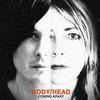 Body/Head - Coming Apart -  Vinyl Record