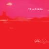 Yo La Tengo - Extra Painful -  Vinyl Record