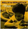 Belle and Sebastian - Dear Catastrophe Waitress -  Vinyl Record