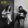 Courtney Barnett and Kurt Vile - Lotta Sea Lice -  Vinyl Record