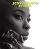 Jessy Wilson - Phase -  Vinyl Record