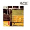 Jim Brock & Friends - Pasajes -  Vinyl Record